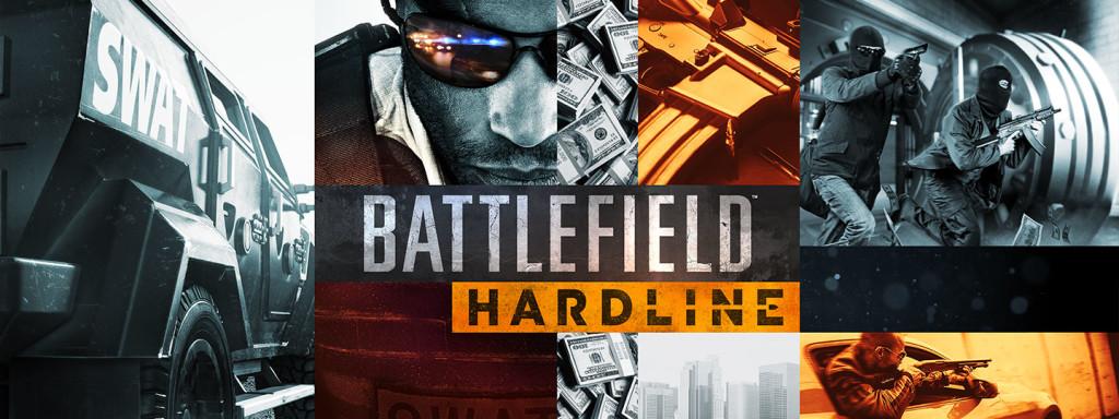 BF_Hardline_Hero_KeyArt_2 (1)
