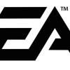 EA spotlight