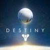 destinyspotlight