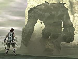 Image from Sony Worldwide Studios Japan