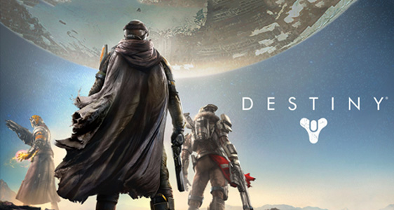 Destiny3spotlight