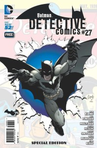 detective-27-special-edition-100268