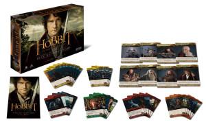 hobbit_db_productshot_1000w