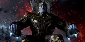 thanos-guardians-of-the-galaxy1