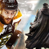 NHL_Destiny