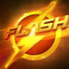 flash-logo-cw
